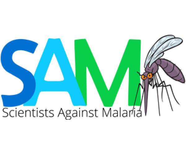 SAM Consortium