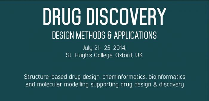 Methods to novel anti-malarial drug design,malaria drug design, drug design, malaria, drug discovery, new drug discovery, drug development, workshop, Oxford